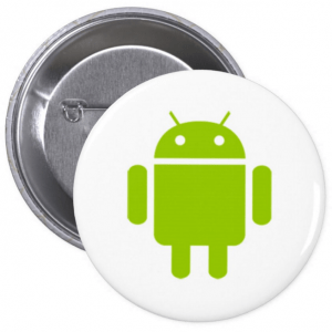 android-pixel