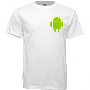 android-shirt-w