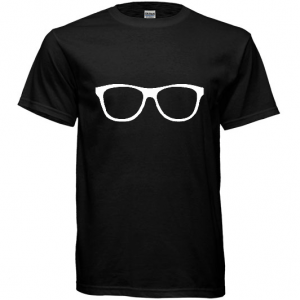 glasses-shirt-b