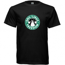 linuxstarbucks-shirt-b