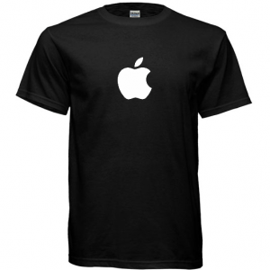 apple-shirt-b