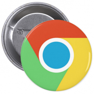 chrome-pixel