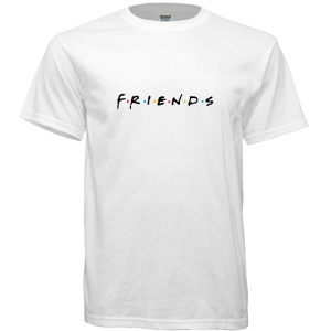 friends-shirt-w