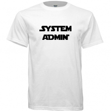 sys-shirt-w