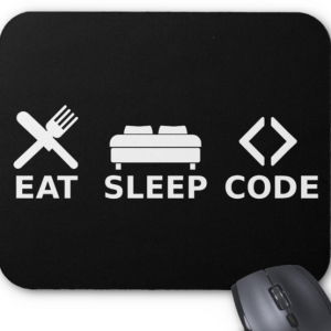 eat-mousepad-b