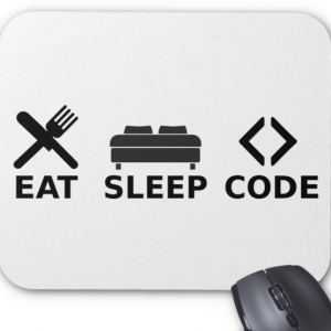 eat-mousepad-w