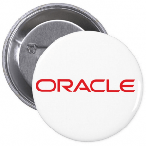 oracle2-pixel