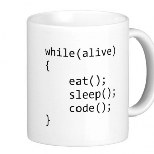 whilealive-mug1