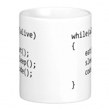 whilealive-mug2