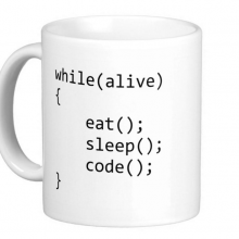 whilealive-mug3