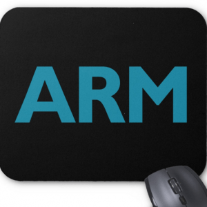 arm-mousepad