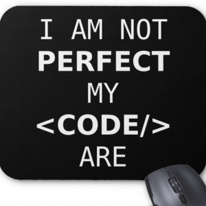 mousepad-perfect-b