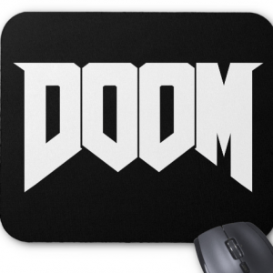 doom-mousepad-b