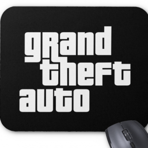 gta-mousepad-b
