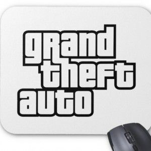 gta-mousepad-w