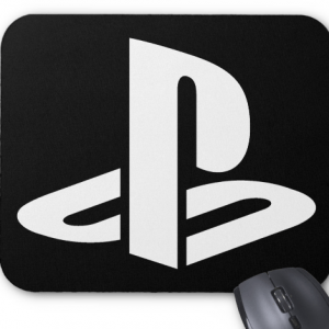 ps2-mousepad-b