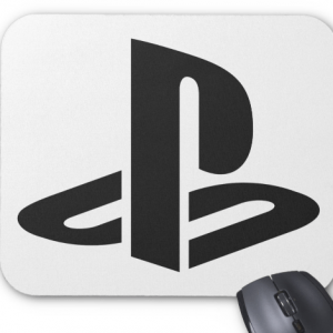 ps2-mousepad-w