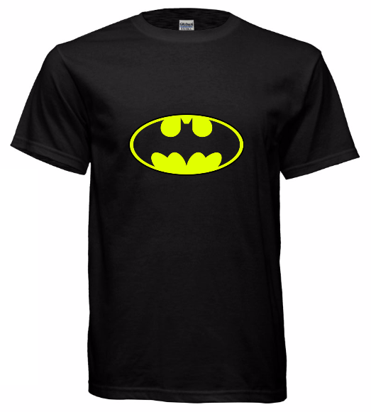 batman-shirt-b