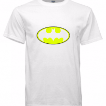 batman-shirt-w