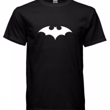 batman2-shirt-b