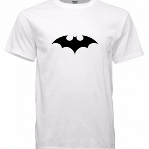 batman2-shirt-w