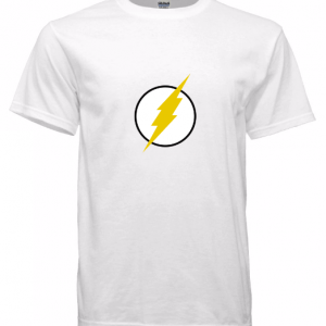 flash-shirt-w