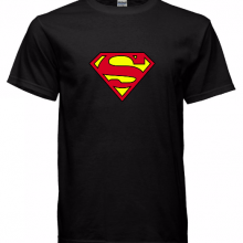 superman-shirt-b