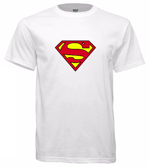 superman-shirt-w