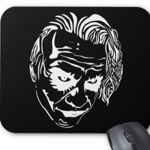 joker-mousepad-b