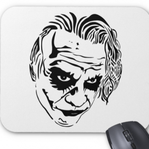 joker-mousepad-w