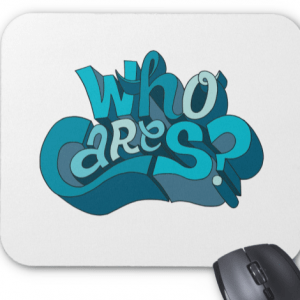whocares-mousepad-w