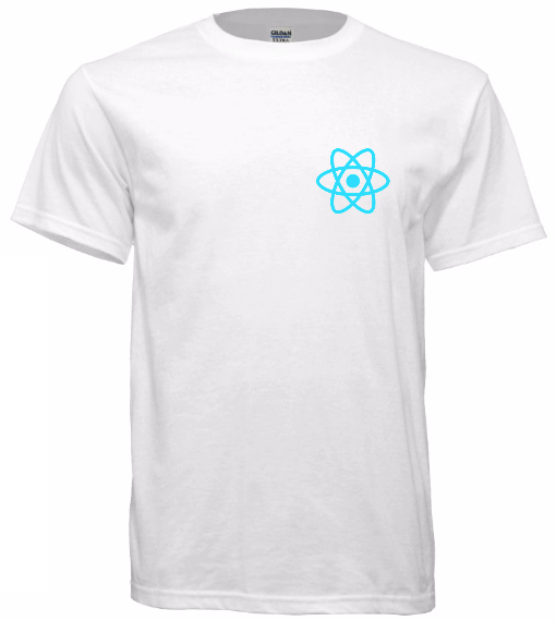 react-shirt-blue2-w