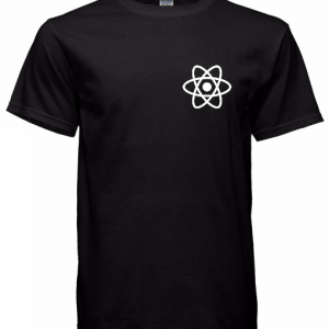 react-shirt-white2-b