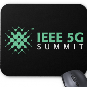 mousepad-ieee-5g-black