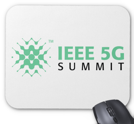mousepad-ieee-5g-white