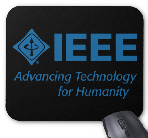 mousepad-ieee-adv-black