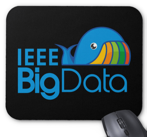 mousepad-ieee-bg-black