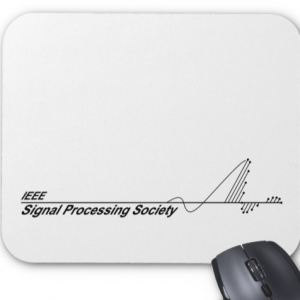 mousepad-ieee-signal-white