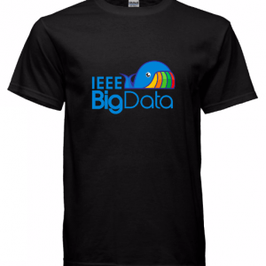 shirt-ieee-bigdata-black